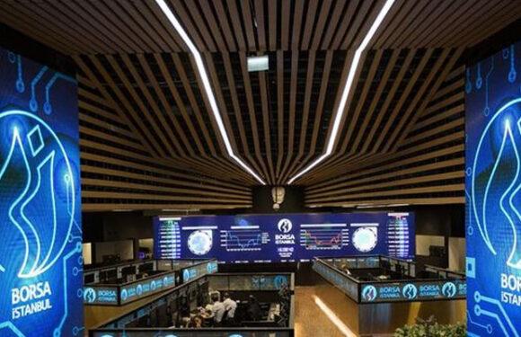 Borsa İstanbul günü artıda tamamladı