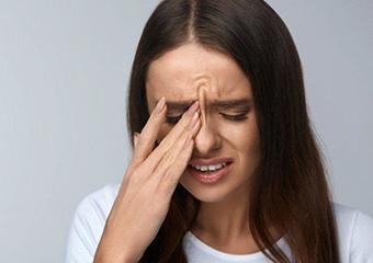 Görme kaybı hipofiz tümörünün habercisi olabilir