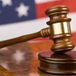 Güney Carolina'da 'kurşuna dizilerek idam edilme' tasarısı kabul edildi