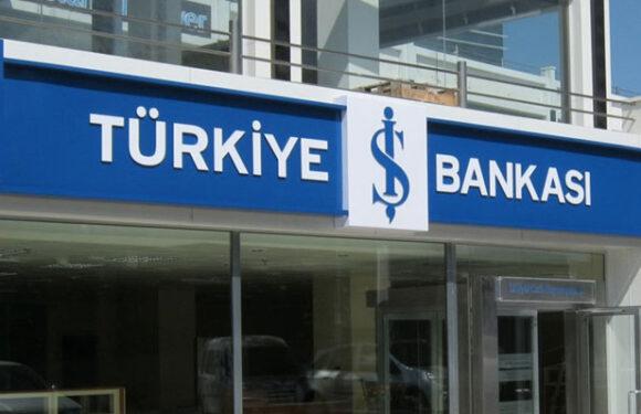 İşbankası idari para cezasını yarı yarıya indirimle ödedi