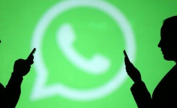 Kişisel Verileri Koruma Kurulu'ndan WhatsApp açıklaması!