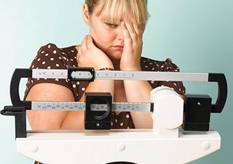 Obezite koronavirüsün işini kolaylaştırıyor