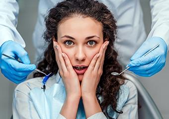 Pandemi sürecinde diş tedavileri için nasıl bir yol izlenilmelidir