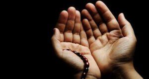 Tövbe Namazı Nedir, Nasıl Kılınır? Tövbe (İstiğfar) Nasıl Edilir, Kaç Rekat Kılınır?