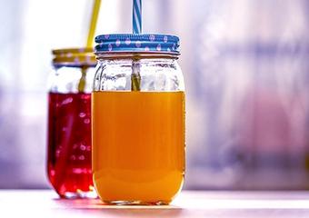 Yapay tatlandırıcılı içecekler kalp damar sağlığının düşmanı