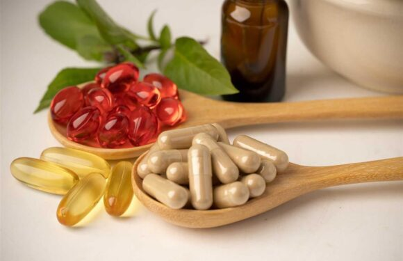 Karnitin Metabolizma Sağlığını Nasıl İyileştirir