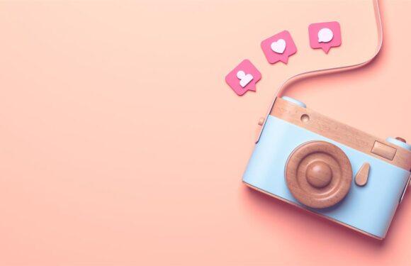 Instagram Butikleri