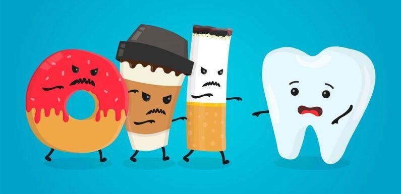 Yeni Teknolojik Aletlerle Diş Hekimi Korkusuna Son