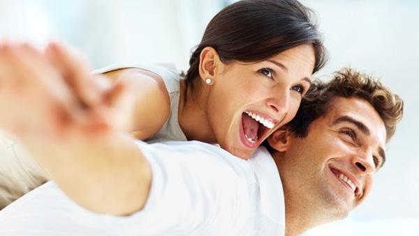 Erektil Disfonksiyon Tedavisi Ve Mutluluk Çubuğu
