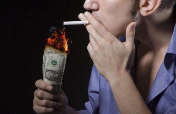 Elektronik Sigaranın Normal Sigaraya Göre Avantajları Nelerdir
